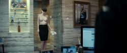 Yuliya Snigir nude topless Aleksandra Bortich nude too - Pro lyubov (RU-2015) HD 1080p Web (19)