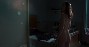 Dakota Johnson hot c-true Mia Goth nude full frontal others nude too - Suspiria (2018) HD 1080p (4)