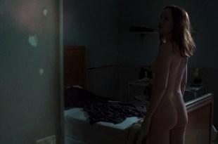 Dakota Johnson hot c-true Mia Goth nude full frontal others nude too - Suspiria (2018) HD 1080p (4)