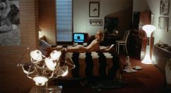 Agostina Belli nude topless and sex Pamela Tiffin nude - Giornata nera per l'ariete (IT-1971) HD 1080p (11)