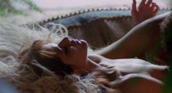 Agostina Belli nude topless and sex Pamela Tiffin nude - Giornata nera per l'ariete (IT-1971) HD 1080p (5)