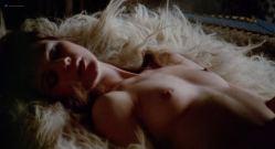 Agostina Belli nude topless and sex Pamela Tiffin nude - Giornata nera per l'ariete (IT-1971) HD 1080p (3)