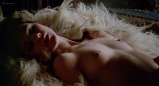 Agostina Belli nude topless and sex Pamela Tiffin nude - Giornata nera per l'ariete (IT-1971) HD 1080p