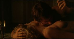Brenda Strong nude sex Raye Hollitt nude and sex too- Skin Deep (1989) HD 720p (8)