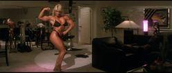 Brenda Strong nude sex Raye Hollitt nude and sex too- Skin Deep (1989) HD 720p (6)