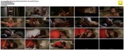 Brenda Strong nude sex Raye Hollitt nude and sex too- Skin Deep (1989) HD 720p (1)