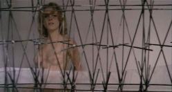 Dagmar Lassander nude topless in more the few scenes - Femina ridens (IT-1969) (11)