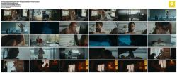 Jemima Kirke nude full frontal - Untogether (2018) HD 1080p Web (1)