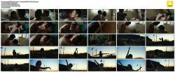 Jeon Jong-seo nude topless and sex - Burning (KR-2018) HD 1080p BluRay (1)