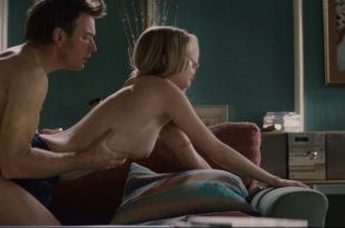 Michelle Williams nude topless and hot sex - Incendiary (2008) HD1080p BluRay REMUX (6)