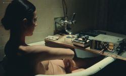 Olga Karlatos nude full frontal explicit - Gloria Mundi (FR-1976) HD 1080p BluRay (13)