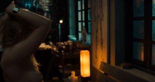 Salóme Gunnarsdóttir nude topless and sex - Darkness Visible (2019) HD 1080p (4)