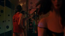 Sofía Gala nude sex doggy style and oral - Alanis (AR-2017) HD 1080p (6)