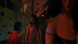 Sofía Gala nude sex doggy style and oral - Alanis (AR-2017) HD 1080p (4)