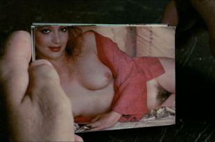 Susane Nicole nude Mai Lin nude and sex - Flesh and Bullets (1985) HD 1080p BluRay (11)