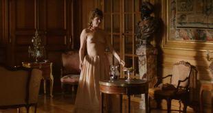 Manon Kneusé nude topless- Mademoiselle de Joncquières (FR-2018) HD 1080p (4)