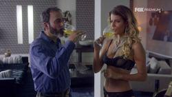 Maria Bopp nude and hot sex Stella Rabello nude sex - Me Chama De Bruna (BR-2018) s3e2 HDTV 720p (16)