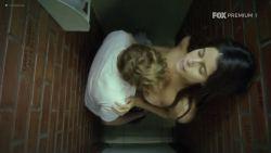 Maria Bopp nude sex Ana Hartmann and Nash Laila all nude - Me Chama De Bruna (BR-2019) s3e3-4 HDTV 720p (15)