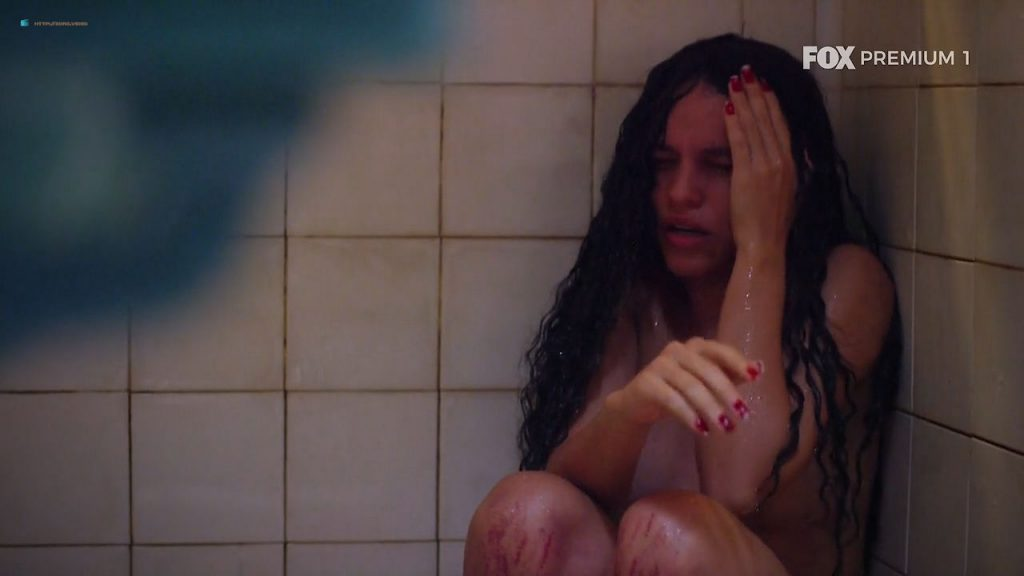 Maria Bopp nude sex Nash Laila, Stella Rabello all nude too - Me Chama De Bruna-(BR-2019) s3e6 HDTV 720p (9)