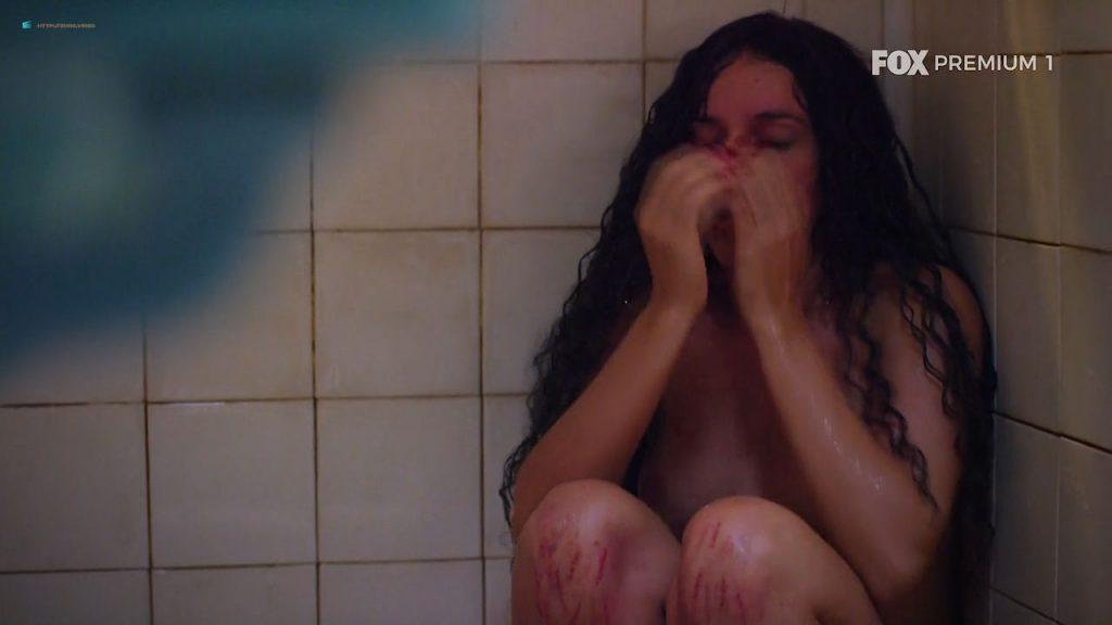 Maria Bopp nude sex Nash Laila, Stella Rabello all nude too - Me Chama De Bruna-(BR-2019) s3e6 HDTV 720p (8)