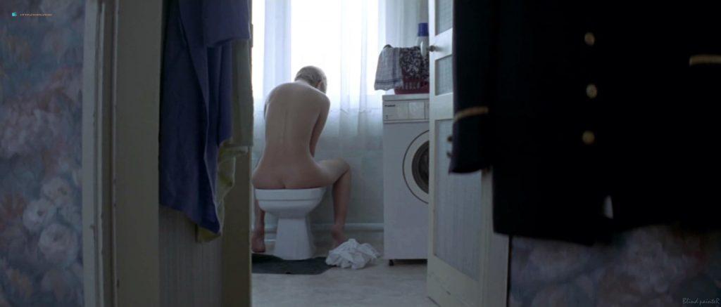 Marjorie Cottreel nude explicit sex – La vie de Jésus (FR-1997) HD 1080p Web (10)