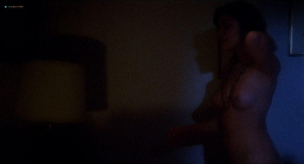 Patricia Granada nude full frontal Lidia Zuazo nude - The Coming of Sin (1978) HD 1080p BluRay (19)