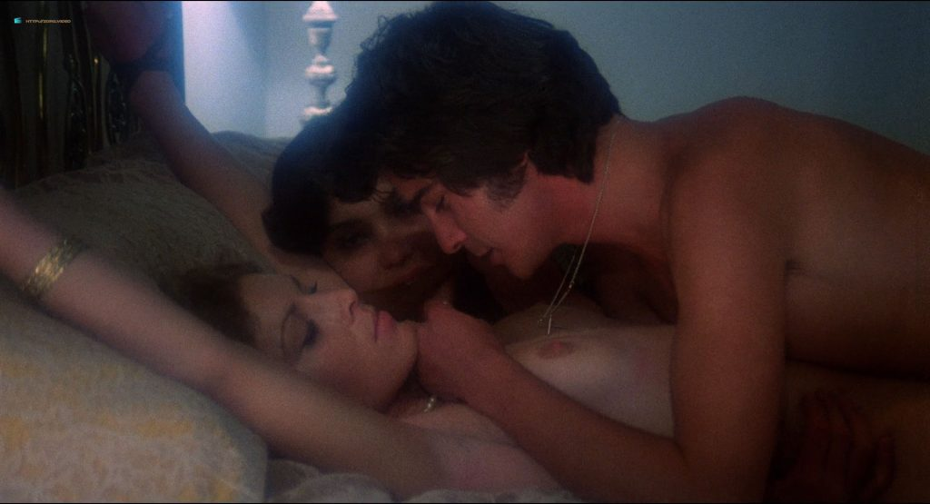 Patricia Granada nude full frontal Lidia Zuazo nude - The Coming of Sin (1978) HD 1080p BluRay (9)
