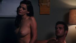 Roxane Mesquida nude topless and sex - Now Apocalypse (2019) UHD 2160p (5)