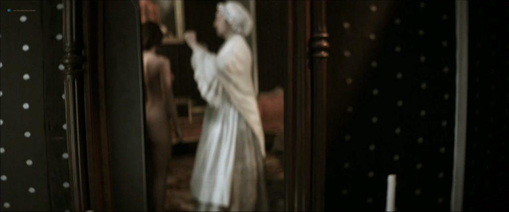 Yuliya Snigir nude topless and sex - Krovavaya Barynya (RU-2018) s01 HDTV 1080p (14)
