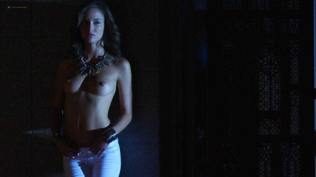Malena Morgan nude full frontal and sex Kayla Jane nude too – Pleasure or Pain (2013) HD 1080p BluRay (16)