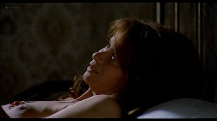 Sonia Petrovna nude and sex and Lea Massari nude too - La prima notte di quiete (IT-1972) (14)