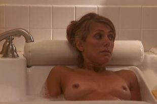 Trishelle Cannatella nude Jenna Lewis and others nude too - The Scorned (2005) (4)