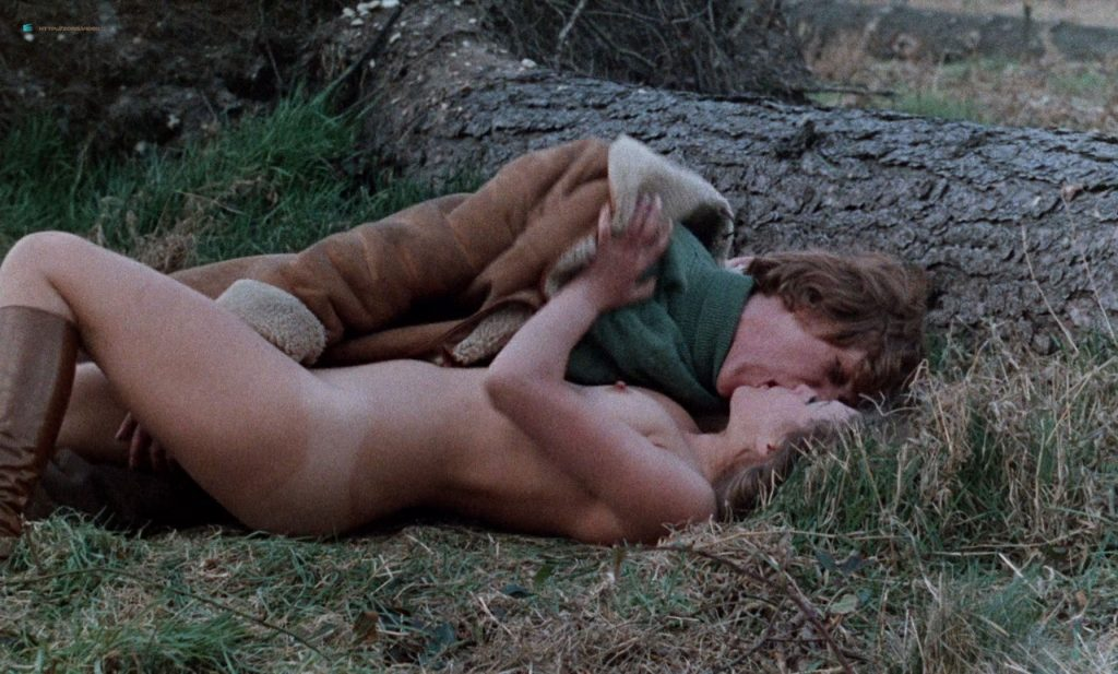 Vivian Neves nude bush and sex Johanna Hegger and others nude sex - Whirlpool (UK-1970) HD 1080p BluRay (13)