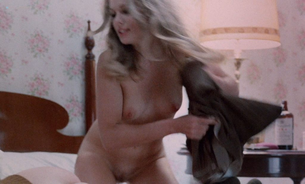 Vivian Neves nude bush and sex Johanna Hegger and others nude sex - Whirlpool (UK-1970) HD 1080p BluRay (5)