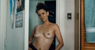 Antonella Costa nude and lot of sex - Dry Martina (AR-2018) HD 1080p Web (6)