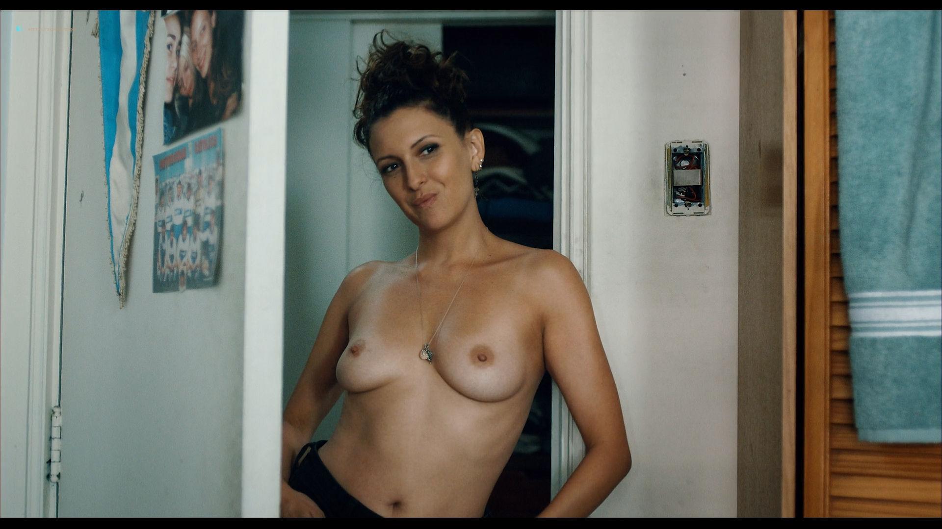 Free porn group sex videos