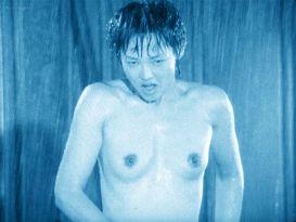 Asuka Kurosawa nude and sex – A Snake of June (JP-2002) HD 720p BluRay