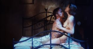 Chelsea Field nude in tube Terri Norton nude sex - Dust Devil (1992) HD 1080p BluRay (12)
