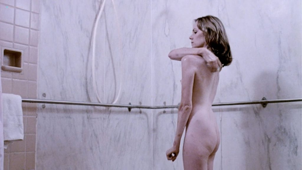 Dianne Hull nude full frontal - The Fifth Floor (1978) HD 720p (10)