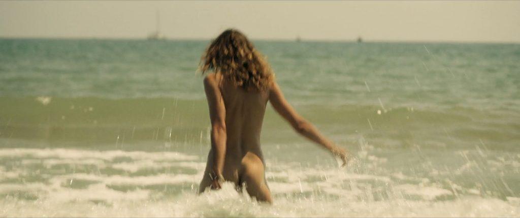 Irene Arcos nude Verónica Sánchez and Marta Milans nude sex - El embarcadero (ES-2019) s1e7-8 HD 1080p (4)
