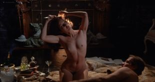 Marie-France Pisier nude sex Susan Sarandon nude too – The Other Side Of Midnight (1977) HD 1080p BluRay (8)