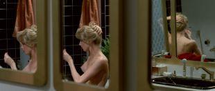 Morgan Fairchild nude topless - The Seduction (1982) HD 1080p BluRay
