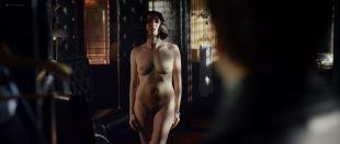 Anastasiya Meskova nude full frontal Olga Sutulova nude sex - Trotsky (2017) s1e1-2 HD 1080p