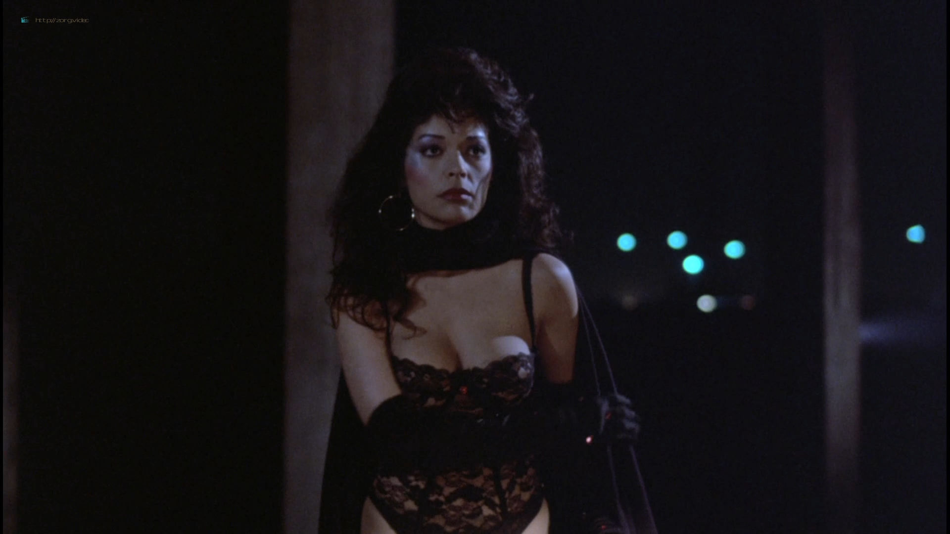 Apollonia Kotero nude topless and sex - Purple Rain (1984) HD 1080p BluRay (2)