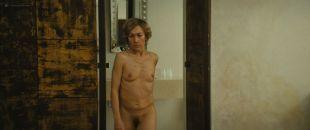 Carme Pla nude full frontal - Petra (ES-2018) HD 1080p Web