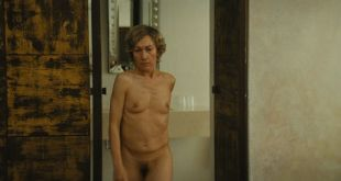 Carme Pla nude full frontal - Petra (ES-2018) HD 1080p Web (4)