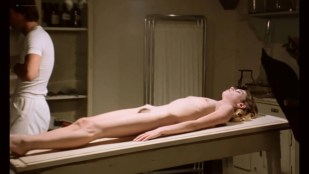Cinzia Monreale nude full frontal Lucia D'Elia nude bush - Beyond the Darkness (IT-1979) HD 1080p BluRay (r)