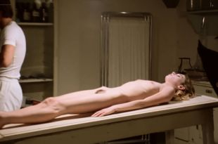 Cinzia Monreale nude full frontal Lucia D'Elia nude bush - Beyond the Darkness (IT-1979) HD 1080p BluRay (r) (14)