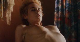 Eva Santolaria nude and hot sex - Susanna (ES-1995) (16)
