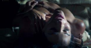 Gaby Espino nude topless and sex - Jugar Con Fuego (AR-2019) S1 HD 1080p (10)